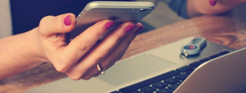 rafael-nunez-aponte-cuales-son-los-tipos-de-publicidad-online-continuacion