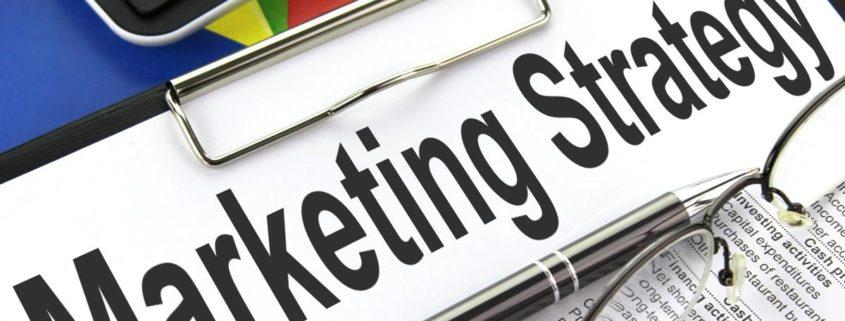 rafael-nunez-aponte-el-marketing-digital-y-su-utilidad1