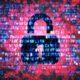 rafael-nunez-aponte-fin-del-ransomware-y-blockchain-2018-te-muestra-como-detener-un-ataque