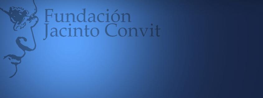 Rafa Núñez- Fundación Jacinto Convit